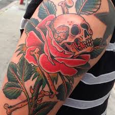 96 best i enjoy chris smith tattoos images on pinterest chris d