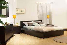 wooden bedroom furniture u2013 home design ideas