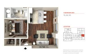 Houzz Floor Plans by Adelphia House Philadelphia Floor Plans House Plans