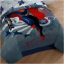 Batman Twin Bedding Set by Batman Twin Comforter Set Of 4 Black Loversiq
