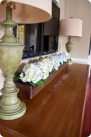 best 25 flower box centerpiece ideas on pinterest diy flower