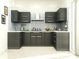 Kitchen Unit Ideas Micro Kitchen Units Setbi Club