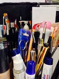the makeup artist handbook gretchen davis makeup artist and co author