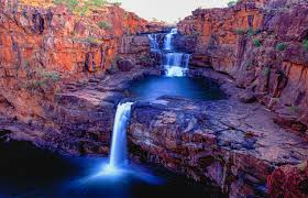 scenery images Australian scenery landscapes and seascapes jpg