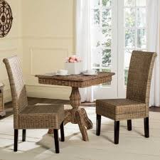 dining tables beautiful mahogany dining room table in interior