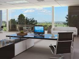 Office Interior Decorating Ideas Executive Office Interior 32 Astounding Office Decorating Ideas