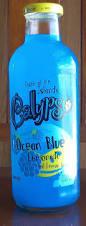 best 25 blue raspberry lemonade ideas on pinterest frozen party