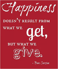 happiness the daily quotes