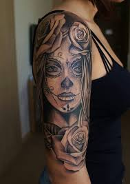 explore 1000 half sleeve tattoos for women ideas creativefan