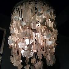 monique lhuillier butterfly chandelier hardwire lighting