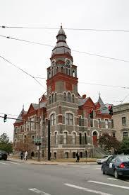 Pulaski County, Arkansas