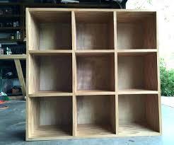 deep bookshelves u2013 thuillies com