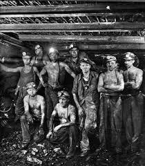 le bureau bruay articles de andredemarles taggés mines de bruay toute une