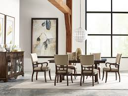 Kincaid Dining Room Wildfire Dining Collection