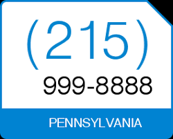 Buy Vanity Phone Number 215 999 8888 Vanity Numbers For Sale Local Phone Numbers