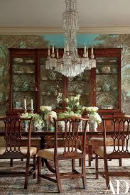 1523 best divine u2022 dining images on pinterest dining room cote