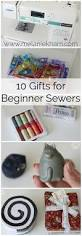 488 best sewing tutorials images on pinterest sewing tutorials
