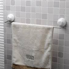 stainless steel kitchen tissue holder hanging bathroom toilet roll