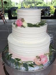 wedding cakes pictures and prices bakers pride bakery wedding cake ga weddingwire