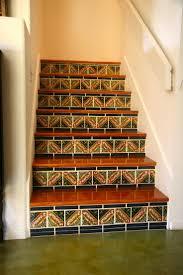 living room ceramic tile stair nosing stair nosing for tile how