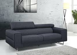 canape design gris articles with canape relax design contemporain tag canape relax