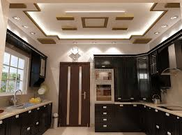 kitchen designs and more pakistani kitchen design kitchen design pinterest kitchen