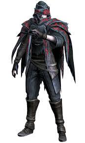 bdo best wizard costume 3592 best artwork images on pinterest character design fantasy