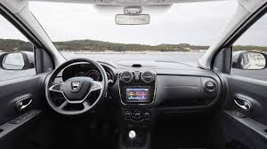 lodgy renault renault обновил dokker и lodgy motorglobe