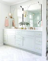 marvelous bathroom vanity pulls bathroom gray vanity with glass