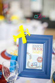 Baby Shower Picture Frames Go Baby Go Airplane Baby Shower Baby Shower Ideas Themes Games