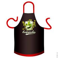 grembiuli da cucina spiritosi grembiuli itati