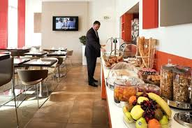 in cuisine lyon in cuisine lyon hotel centre cours cuisine lyon bocuse cethosia me