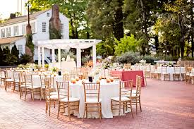 cheap backyard wedding ideas appmon