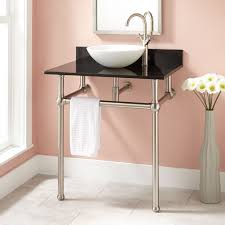 bathroom design fabulous bathroom taps art deco sink art deco