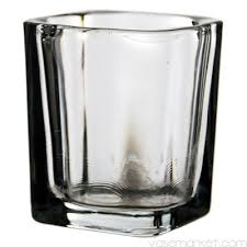 Hurricane Vases Bulk Bulk Votive Candle Holders Vase Market