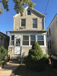 staten island real estate u0026 staten island ny homes for sale at