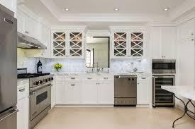kitchen pass through ideas kitchen pass through ideas transitional kitchen m wright design