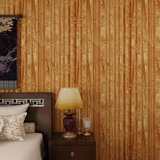 aliexpress com buy wholesale 2016 new arrival chinese bamboo aliexpress com buy wholesale 2016 new arrival chinese bamboo wallpaper fresh classic hotel decor behang vintage wallpapers green yellow wz012 from