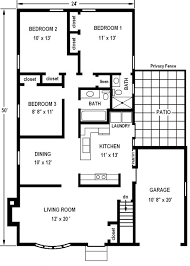 free house plans house plans modern home design ideas ihomedesign