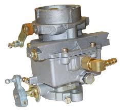 carburetor fuel system parts farmall parts international