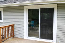 Best Sliding Patio Doors Reviews 5 Best Sliding Glass Door Repair Pros Aurora Co Costs U0026 Reviews