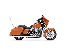 harley davidson street glide in minnesota for sale used