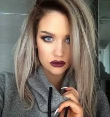 2015 hair cuts and colours 48 best hair style images on pinterest hairdos hair cuts and