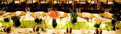 Wedding Venues In Va Wedding Venues In Portsmouth Va Renaissance Portsmouth Norfolk