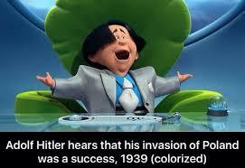 Memes Fake - fake history meme 2 by the8bitdj on deviantart