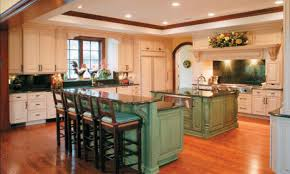 kitchen island with bar top kitchen islands crosley drop leaf breakfast bar top kitchen