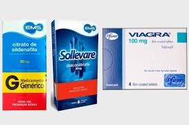 citrato de sildenafila remédio para a impotência tua saúde