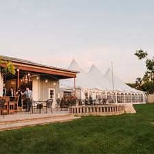 wedding venues chicago suburbs suburban wedding venues outside chicago brides