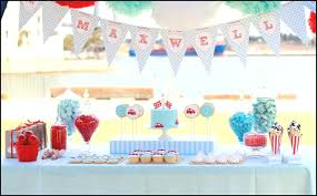 1st birthday party ideas for boys birthday decorations best birthday party ideas