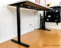 uplift 900 sit stand ergonomic desk review worth it